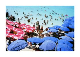 red invasion by lightdrafter