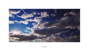 My Sky 7 by m-Tuffy