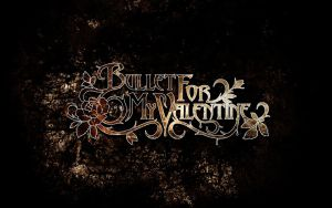 BFMV Wallpaper by InfiniteCreations