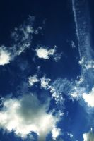sky by Equipage
