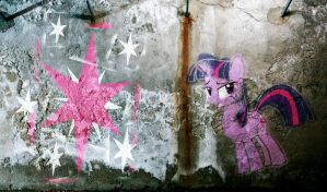 SPtwilightsparklewallpaper by InternationalTCK