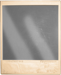 Blank Old Polaroid Photo by NetherStray