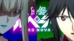 Ars nova Separated Reality by Twisted-Vocaloid