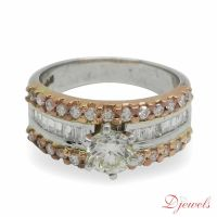 Engagement Rings (7) by managersales