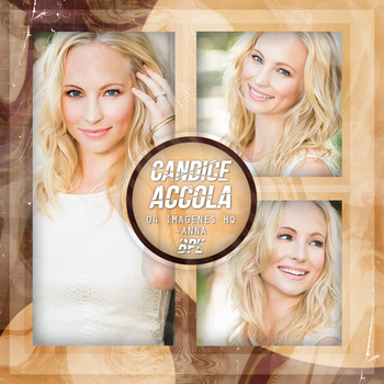 Photopack 4810- Candice Accola by xbestphotopackseverr
