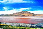 Laguna Colorada - Bolivia (HDR) by impulsives