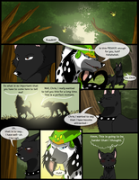 TGS- pg 35.2 DISCONTINUED by xAshleyMx