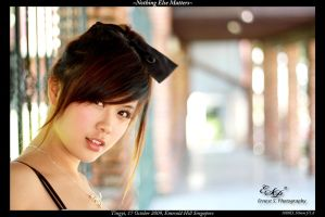 Tingyi 17Oct 7 by iwantimac2005