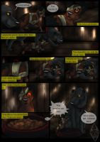CC R5 Pg6 by Storiesofheroes