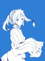 NO. 6 - ENE by Atelier-Rozen