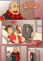 TF2_fancomic_My first war 77 by aulauly7