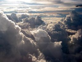 heaven_012 by yourpeachy