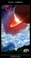 Sci_Fi - 01 - The Beginning by brunocesar