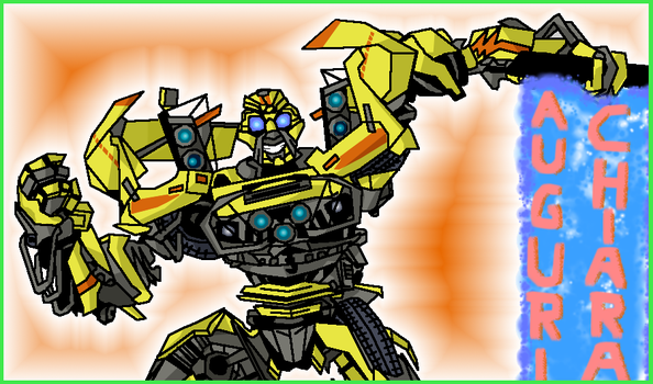 Request By Sonu' by Mad-Transformers-Fan