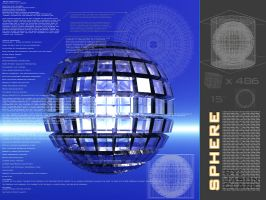 Sphere by Sularias