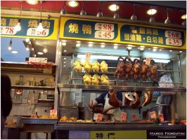 Hong Kong 04 by MarcoFiorentini