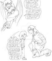 Daddy Life by Dymin-Jay