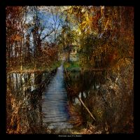 Ab10 Autumn by Xantipa2-2D3DPhotoM