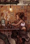cafe presse by loish