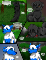 Ch 1 Page 32 by ShadowOfNights
