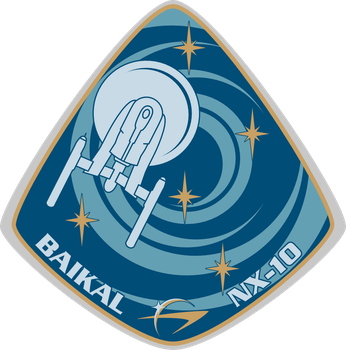 NX-10 Baikal Assignment Patch by Rekkert