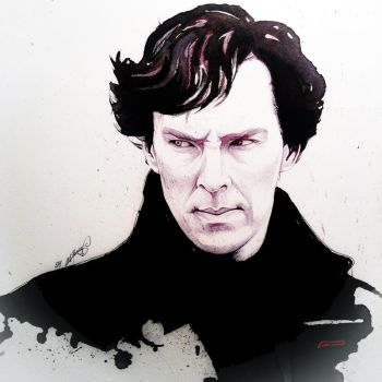 Sherlock - series 4 by cpn-blowfish