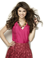 Selena gomez png by RocyEditions