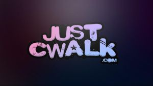 Justcwalk.com wallpaper by LazyN