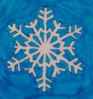 Jack Frost Crest by Frie-Ice