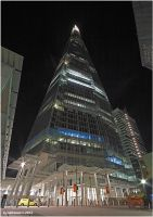 Night Shard. by andy-j-s