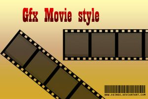 Gfx_MovieStyle by Dsings