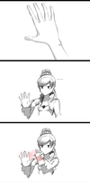 How they really do it . by dishwasher1910