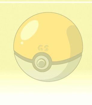 PokeTrivia No. 34 (Click it for you to know!) by TrainerEM-Dustin