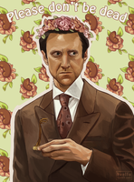 Chilton by hvelfa