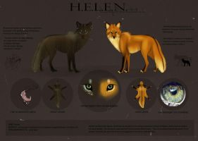 H.E.L.E.N._REF by himikGIRL