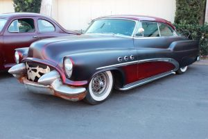 Heavy Metal by DrivenByChaos