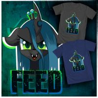 T shirt design entry for Welovefine's contest by Affanita