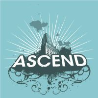 Ascend by gomedia