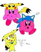 kirby forms :3 by pikafan-1