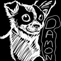 If I Had A Chihuahua by InvisibleCorpseGirl