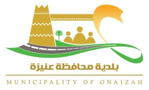 Municipality Of Onaiza Logo by karmooz