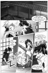 Bey: Sleep With Me pg4 by TechnoRanma