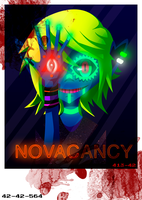 Novac by High-VI