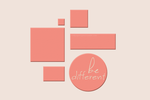 different by Petra1999
