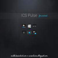 ICS Pulse by xNiikk