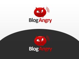 Blog Angry by designmonster-at