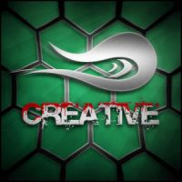 Css Gaming Clan Creative anim. by Djblackpearl