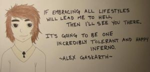 Alex Quote one by moose-on-a-jew