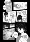 Shadow of the Immortals - Chapter 2: Page 230 by Lady-Azaleia