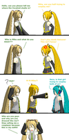 The new vocaloid- 1 by kinimoto7